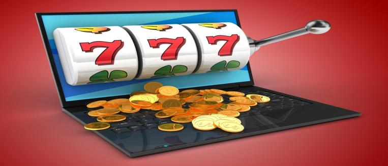 Play Free Online Slots and Win Real Money with Best Casino Games