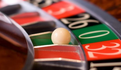 A Beginner's Guide to Playing Online Roulette