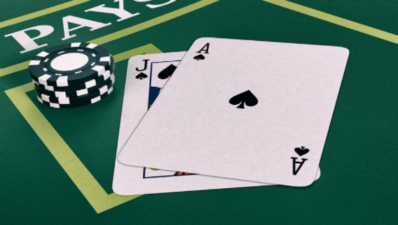 Playing Games Online For Money – Blackjack Can Put Some Money Back Into Your Wallet